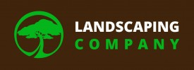 Landscaping Arrowsmith East - Landscaping Solutions